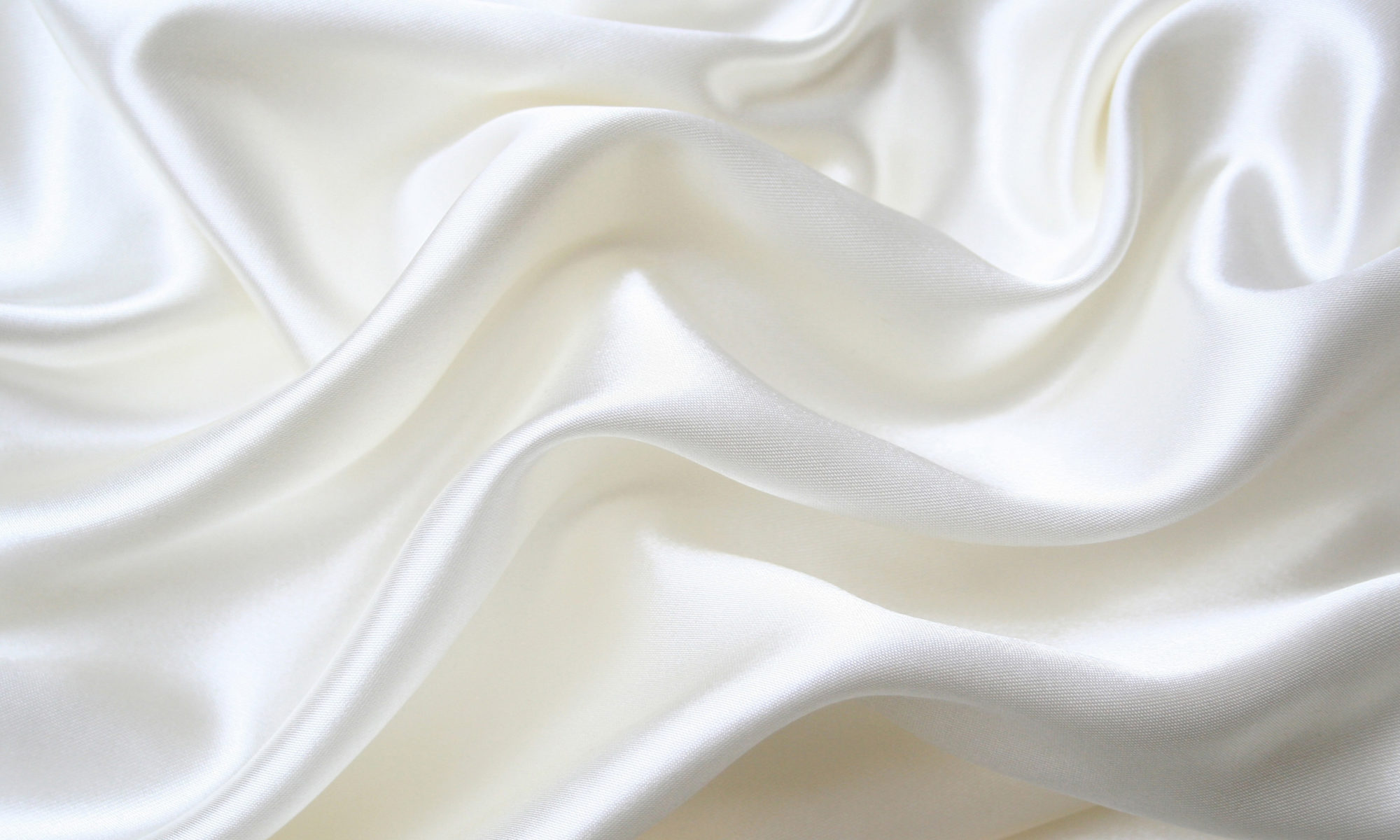 White_Satin_Fabric_Background