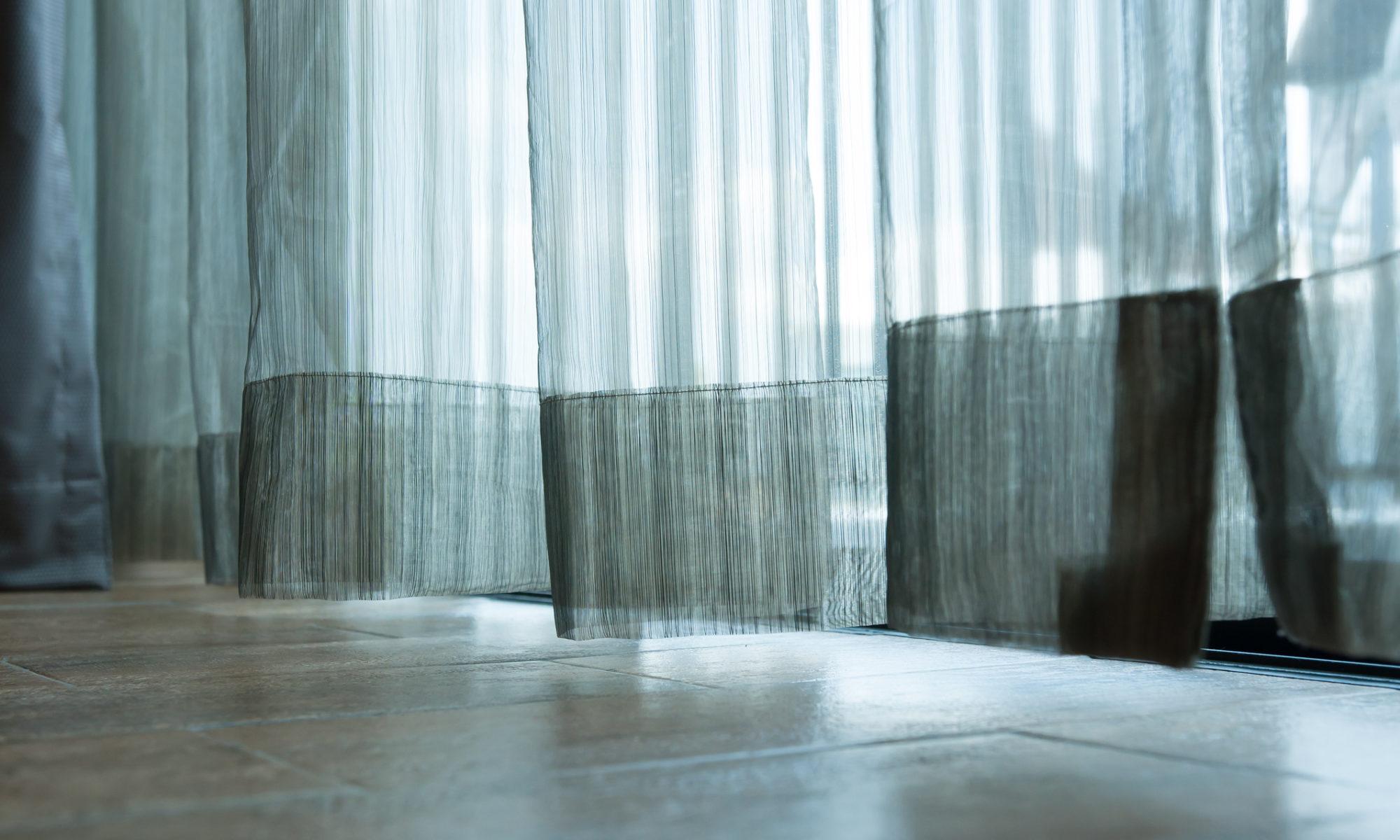 vorh nge gardinen favorit kleiderreinigung. Black Bedroom Furniture Sets. Home Design Ideas