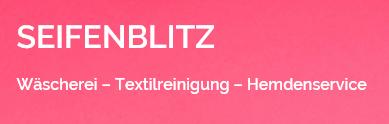 www.seifenblitz.ch