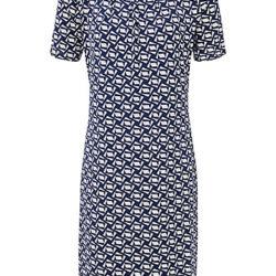 Damenkleid lang 250x250 - Damenkleid lang