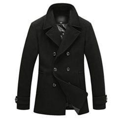 Mantel kurz 250x250 - Kurzmantel