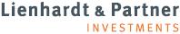 Liendhardt Partner - <h2>Partnerschaften<h2>