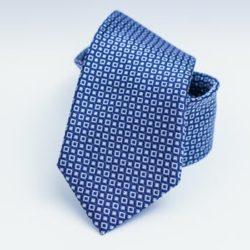 pexels photo 45055 250x250 - Krawatte