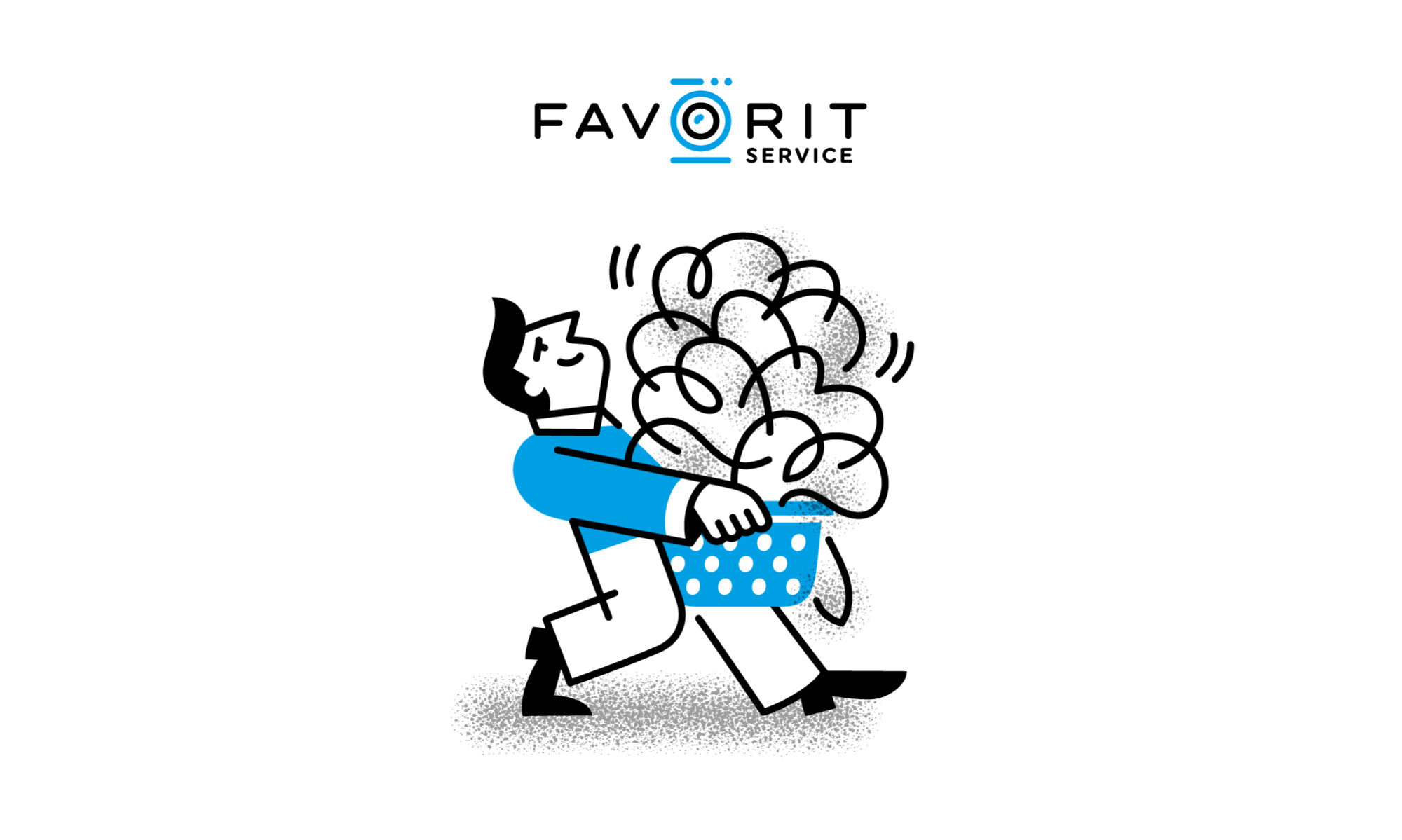 Favorit Service